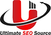 Ultimate SEO Source